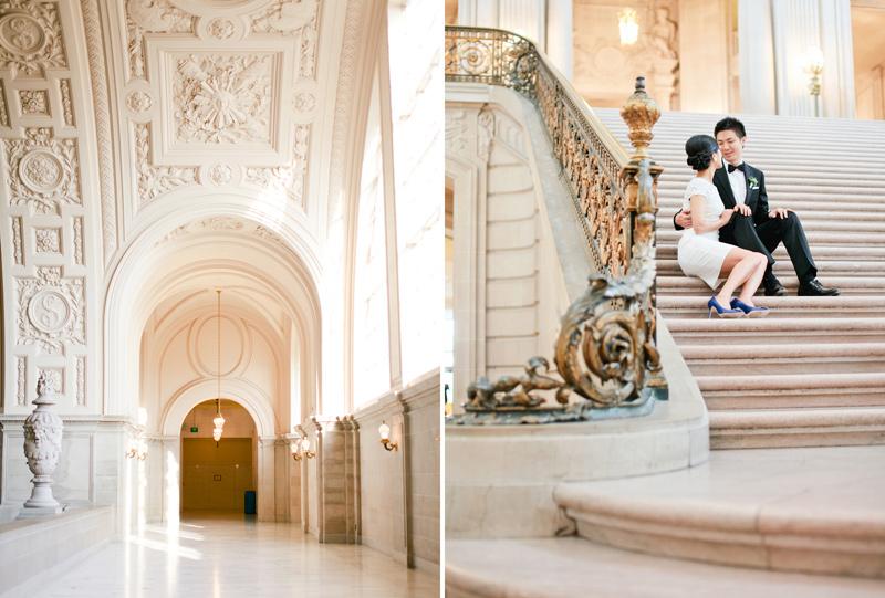 connielyuphoto_san_francisco_city_hall_wedding_6