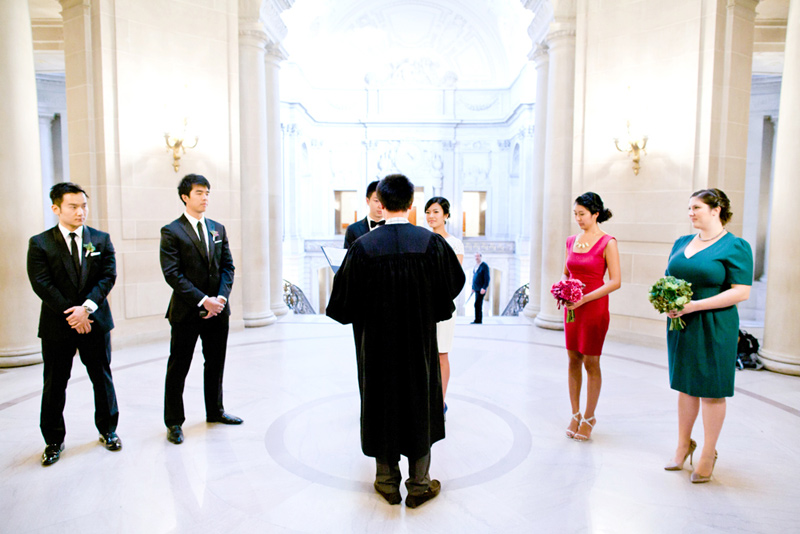connielyuphoto_san_francisco_city_hall_wedding_7