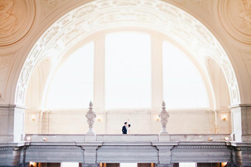 connielyuphoto_san_francisco_city_hall_wedding_8