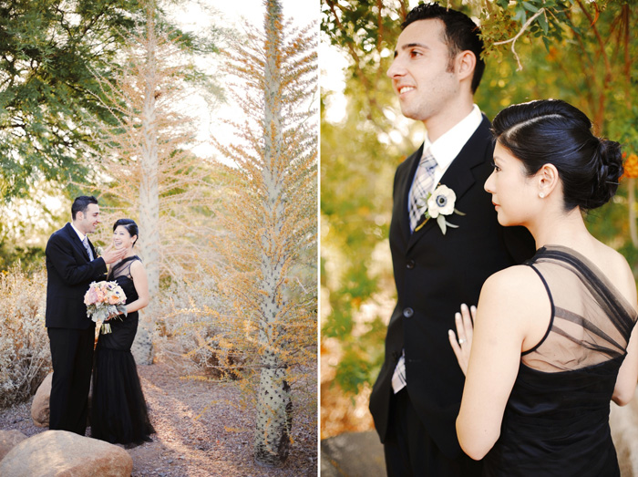 desert_botanical_garden_phoenix_black_wedding_dress_11