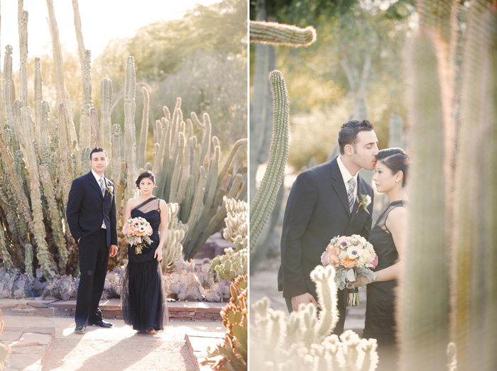 desert_botanical_garden_phoenix_black_wedding_dress_13