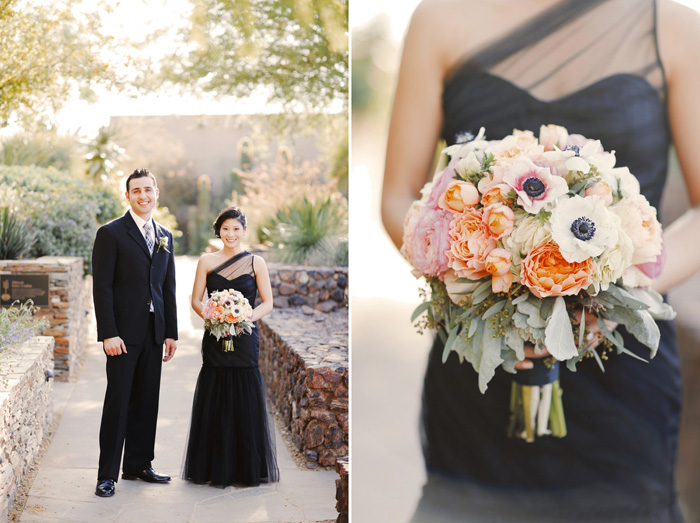 desert_botanical_garden_phoenix_black_wedding_dress_2