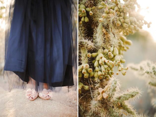 Wedding Blog Rethinking the First Look