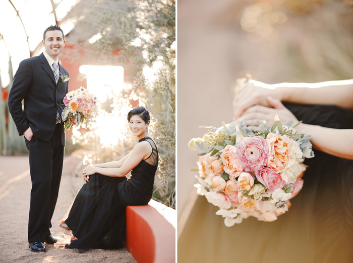 desert_botanical_garden_phoenix_black_wedding_dress_6