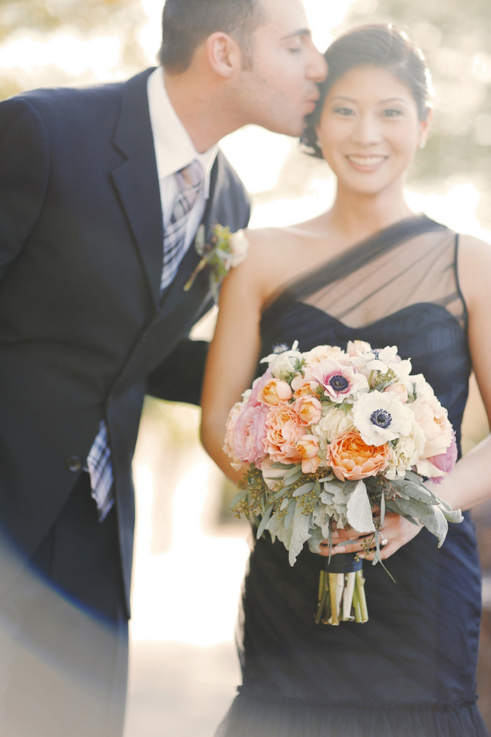 desert_botanical_garden_phoenix_black_wedding_dress_8