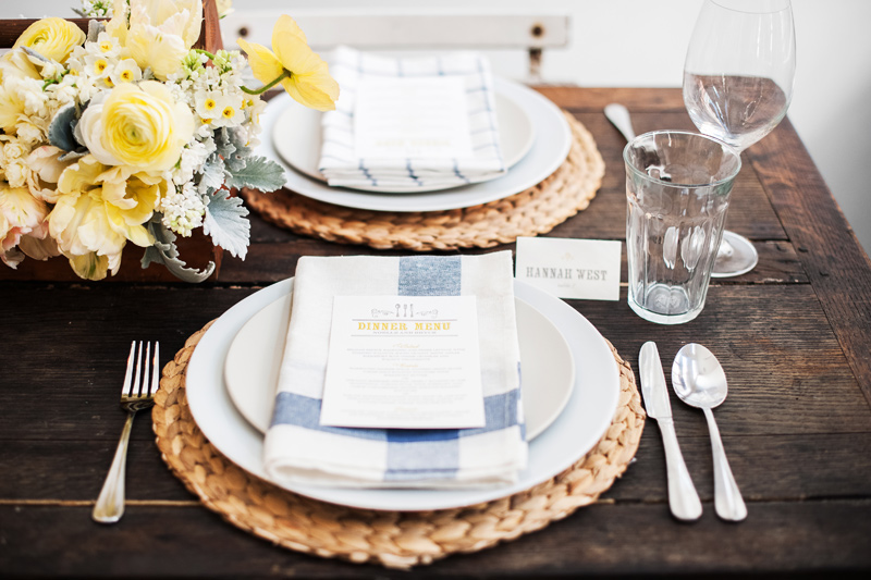 french_country_blueberry_yellow_wedding_3