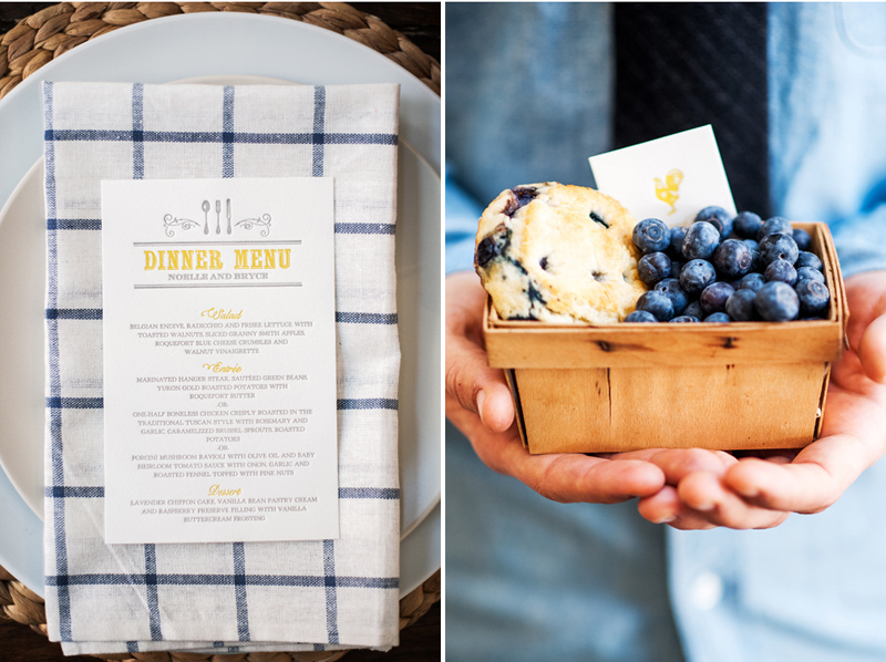french_country_blueberry_yellow_wedding_4