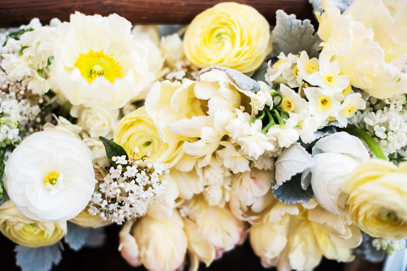 french_country_blueberry_yellow_wedding_7