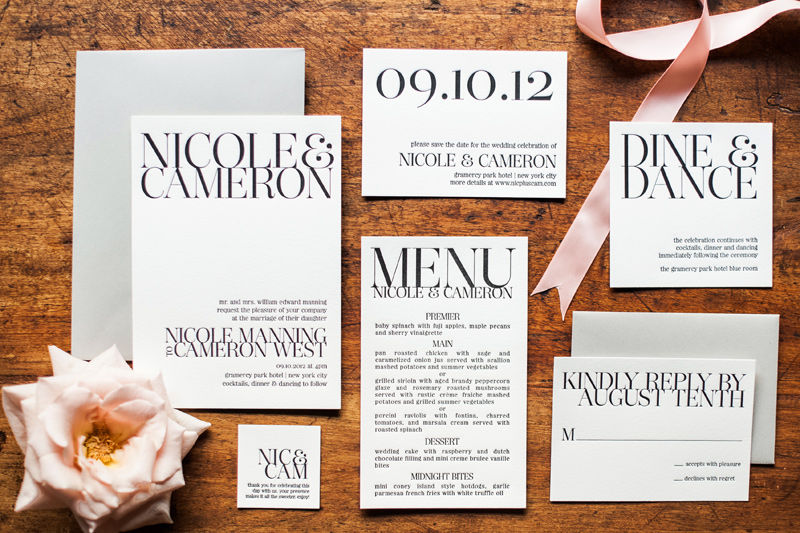 wedding invitation suites melbourne - new wedding, Wedding invitations