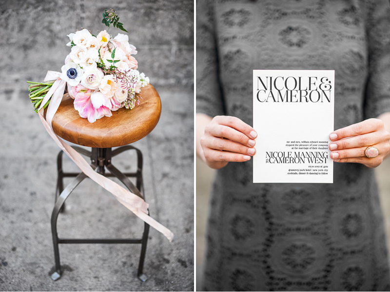 gramercy_stationery_suite_rustic_glam_wedding_4