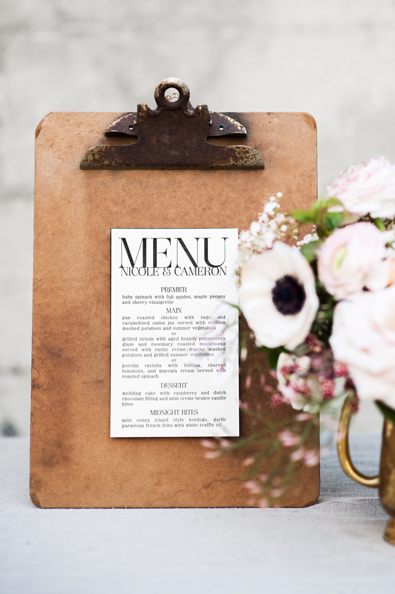 gramercy_stationery_suite_rustic_glam_wedding_6