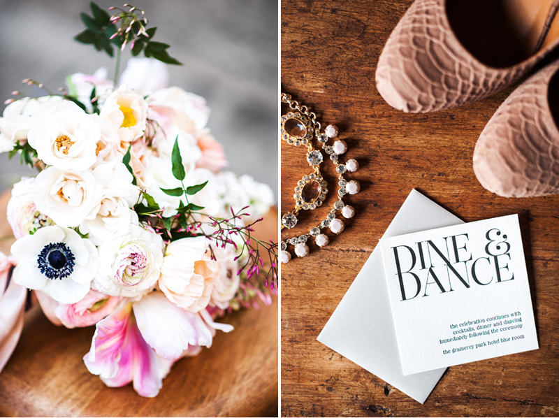gramercy_stationery_suite_rustic_glam_wedding_7