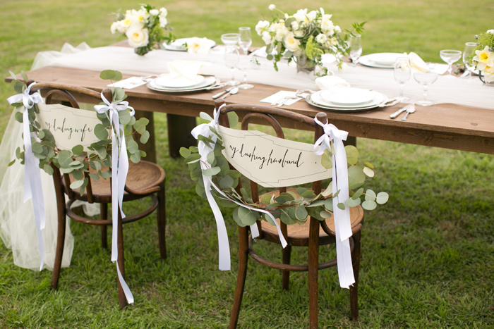 honey_branches_spring_wedding_inspiration_15