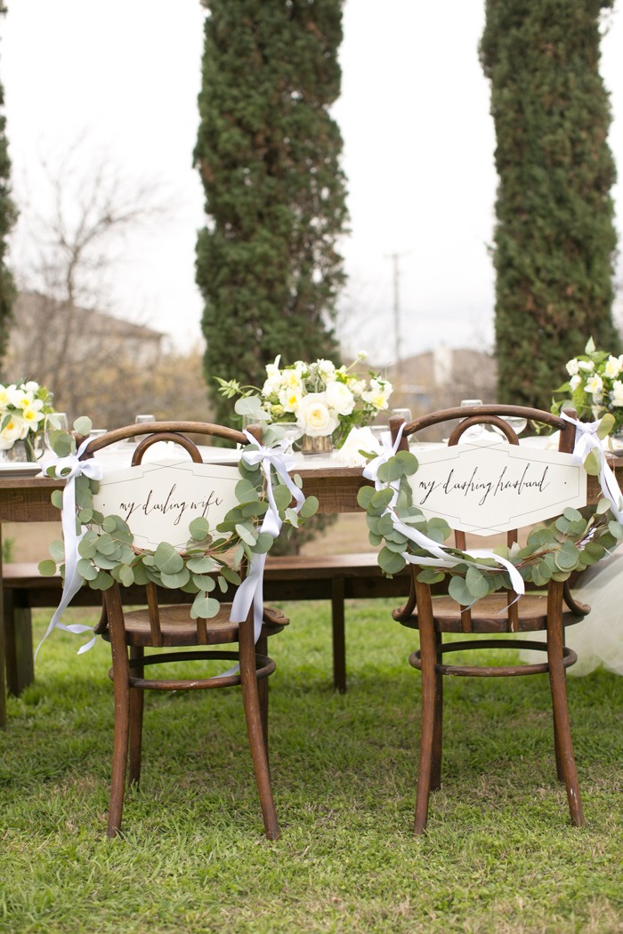 honey_branches_spring_wedding_inspiration_18
