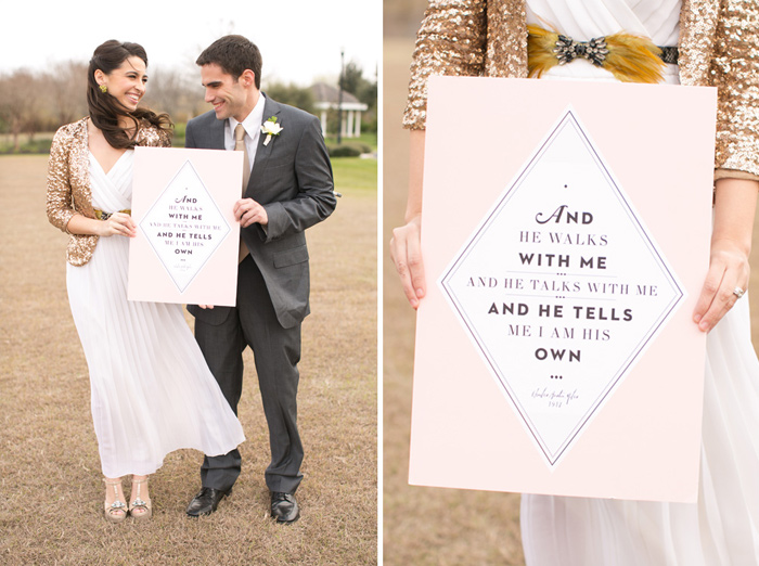 honey_branches_spring_wedding_inspiration_9