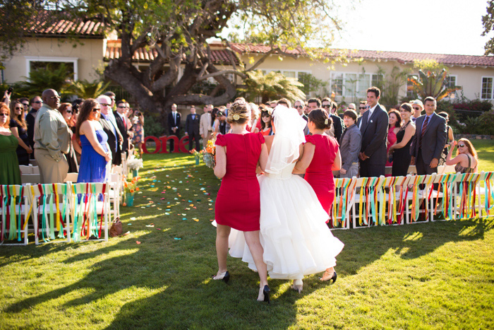 inn_rancho_santa_fe_red_yellow_aqua_vintage_wedding_10
