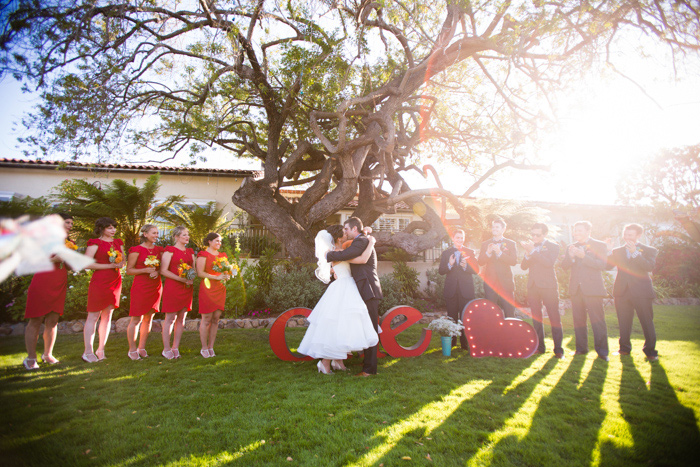 inn_rancho_santa_fe_red_yellow_aqua_vintage_wedding_11