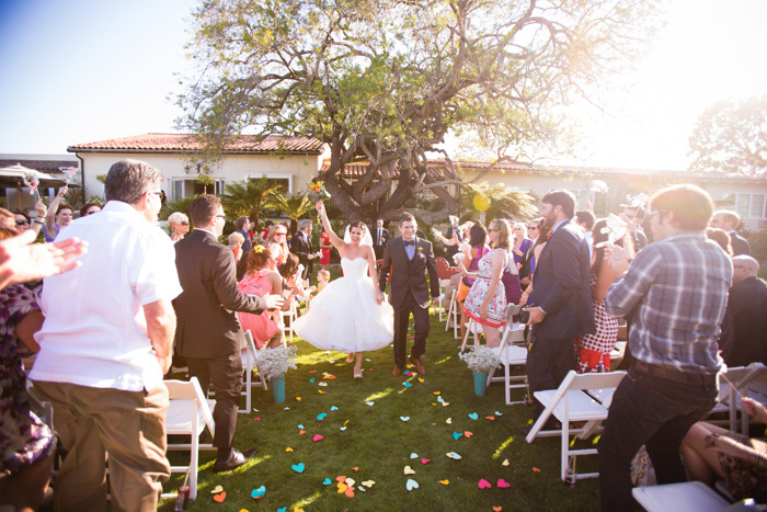 inn_rancho_santa_fe_red_yellow_aqua_vintage_wedding_13