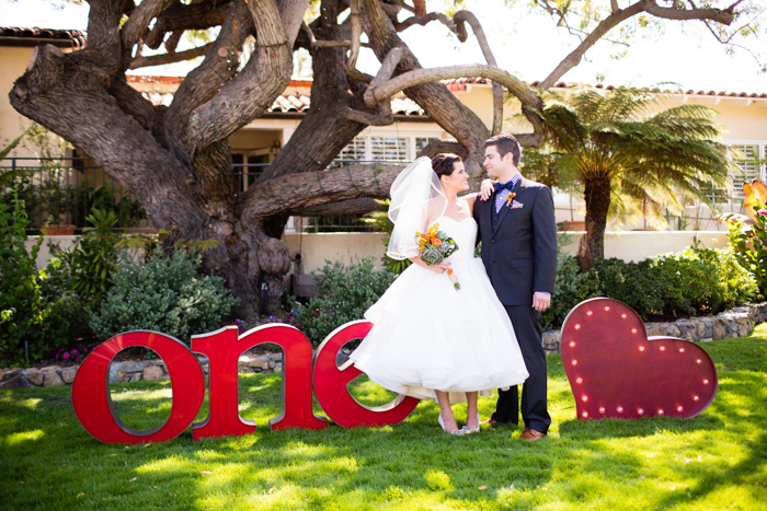inn_rancho_santa_fe_red_yellow_aqua_vintage_wedding_14