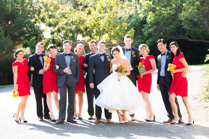 inn_rancho_santa_fe_red_yellow_aqua_vintage_wedding_15