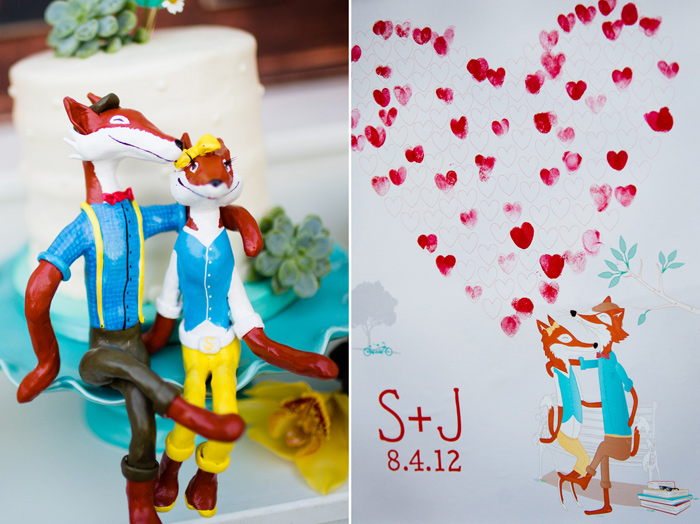 inn_rancho_santa_fe_red_yellow_aqua_vintage_wedding_17