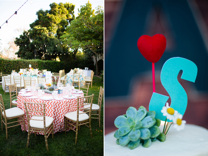 inn_rancho_santa_fe_red_yellow_aqua_vintage_wedding_18b