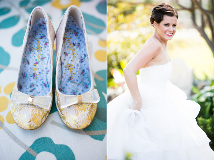 inn_rancho_santa_fe_red_yellow_aqua_vintage_wedding_2