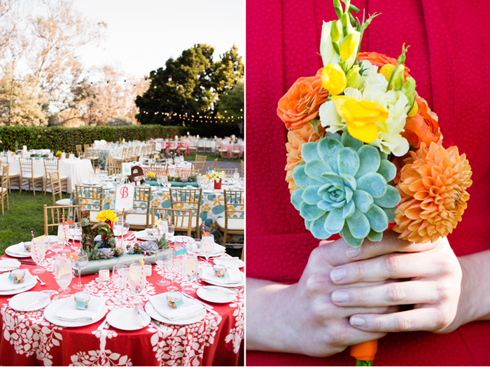 inn_rancho_santa_fe_red_yellow_aqua_vintage_wedding_21