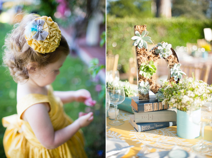 inn_rancho_santa_fe_red_yellow_aqua_vintage_wedding_23