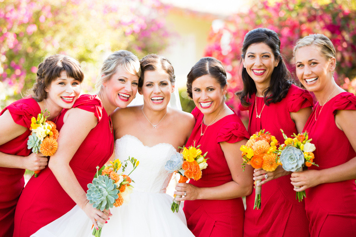 inn_rancho_santa_fe_red_yellow_aqua_vintage_wedding_3