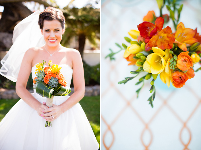 inn_rancho_santa_fe_red_yellow_aqua_vintage_wedding_4