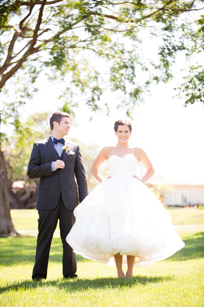 inn_rancho_santa_fe_red_yellow_aqua_vintage_wedding_5