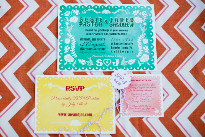 inn_rancho_santa_fe_red_yellow_aqua_vintage_wedding_6