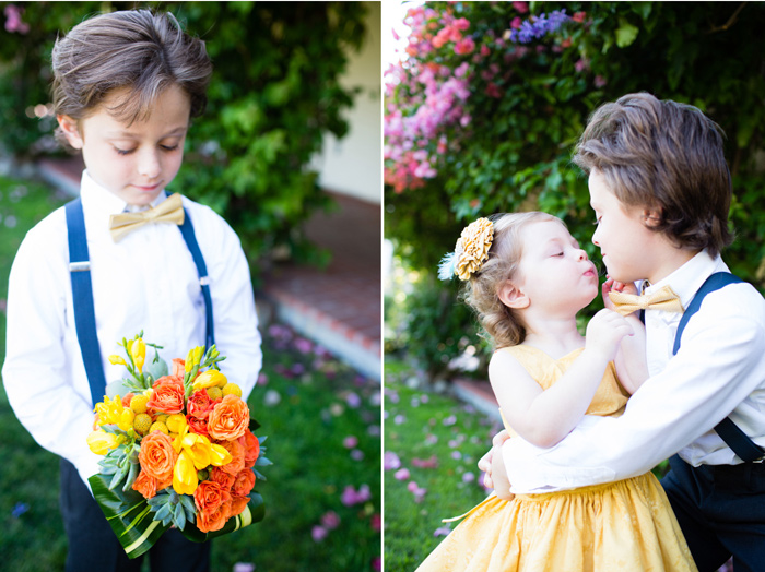 inn_rancho_santa_fe_red_yellow_aqua_vintage_wedding_9b