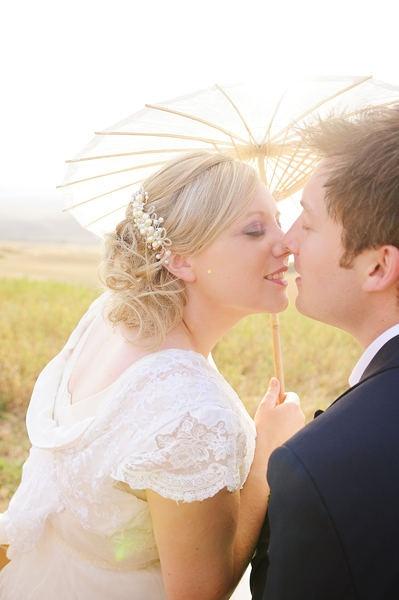 luna_bazaar_wedding_parasols_3