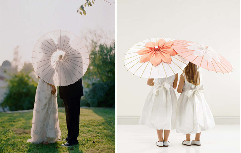 luna_bazaar_wedding_parasols_5