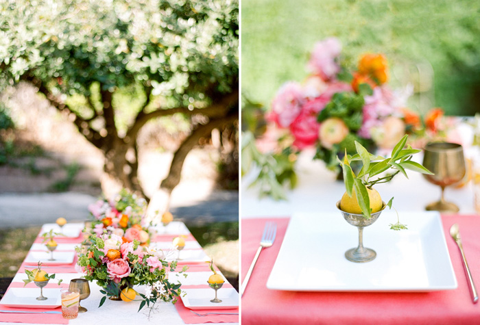 mothers_day_garden_brunch_pink_peonies_poppies_2
