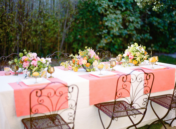 mothers_day_garden_brunch_pink_peonies_poppies_3