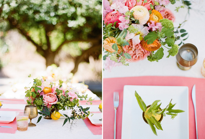 mothers_day_garden_brunch_pink_peonies_poppies_4