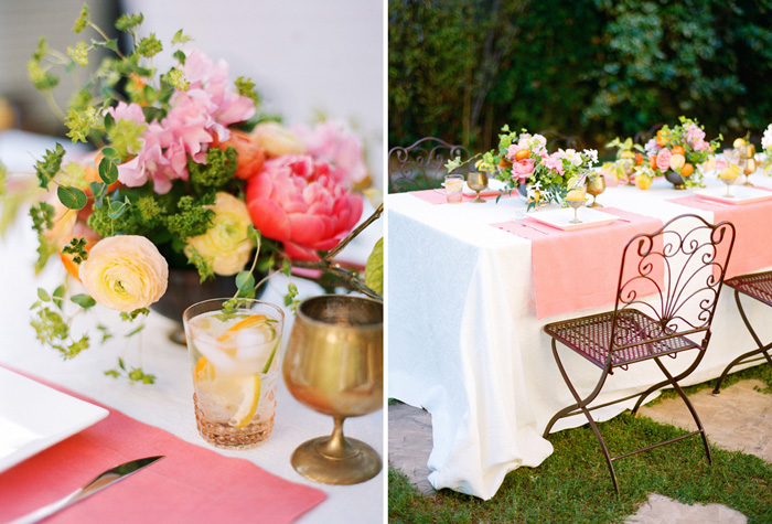 mothers_day_garden_brunch_pink_peonies_poppies_6
