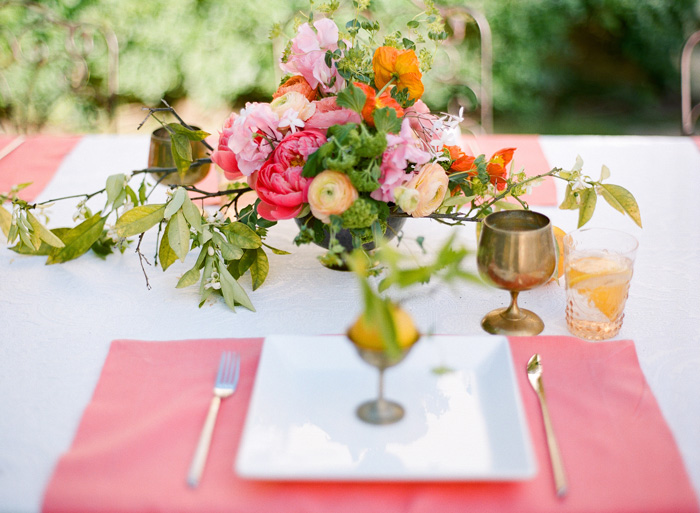 mothers_day_garden_brunch_pink_peonies_poppies_8