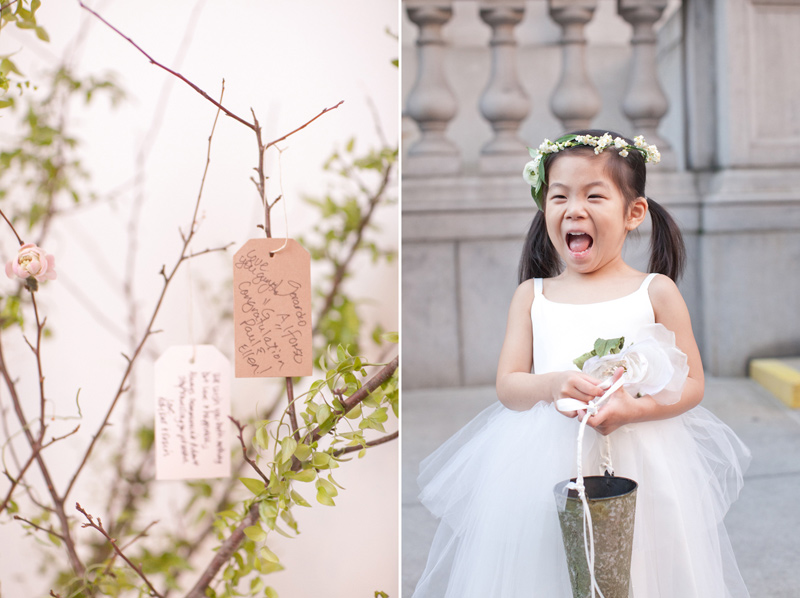 new_york_loft_spring_wedding_12