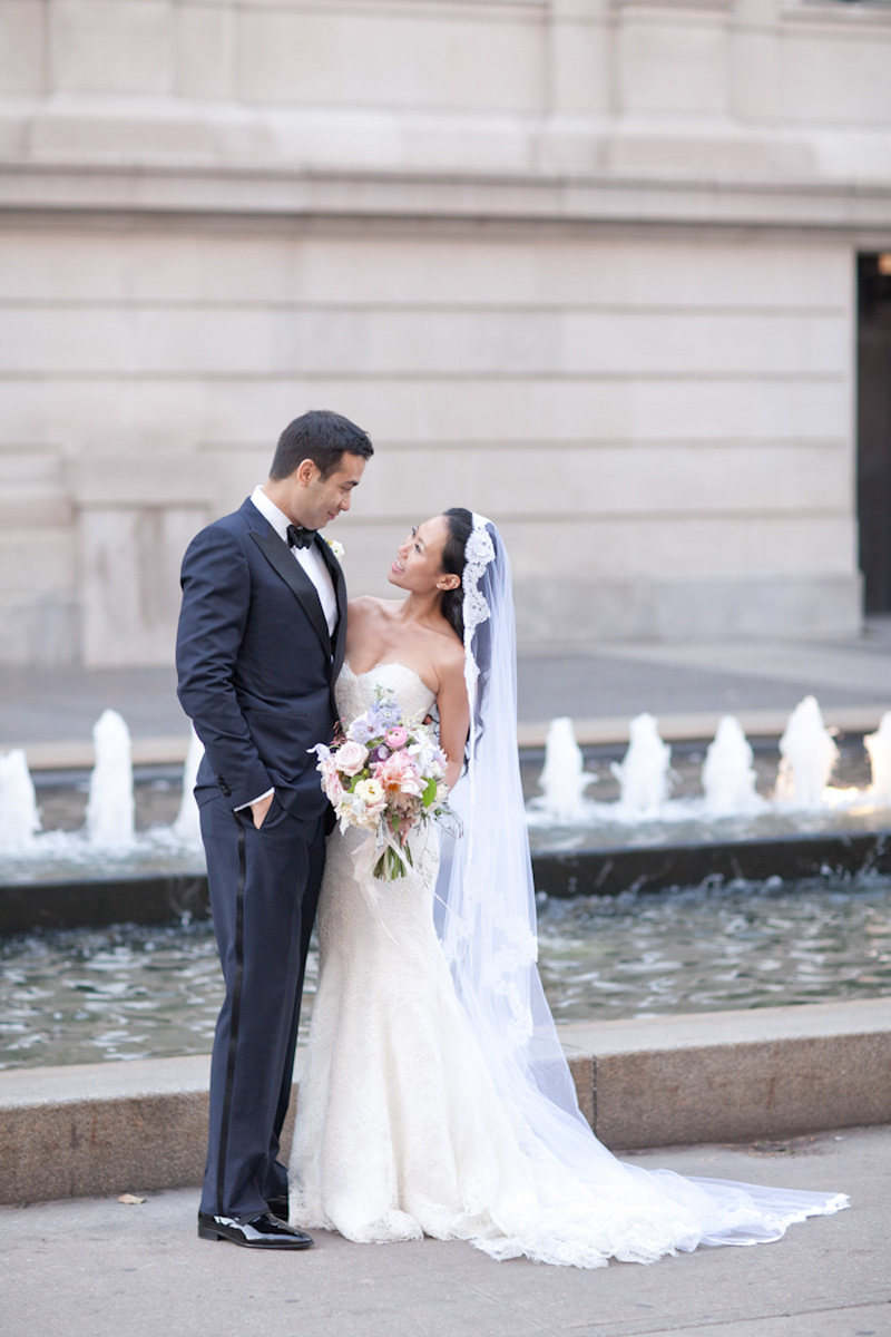 new_york_loft_spring_wedding_13
