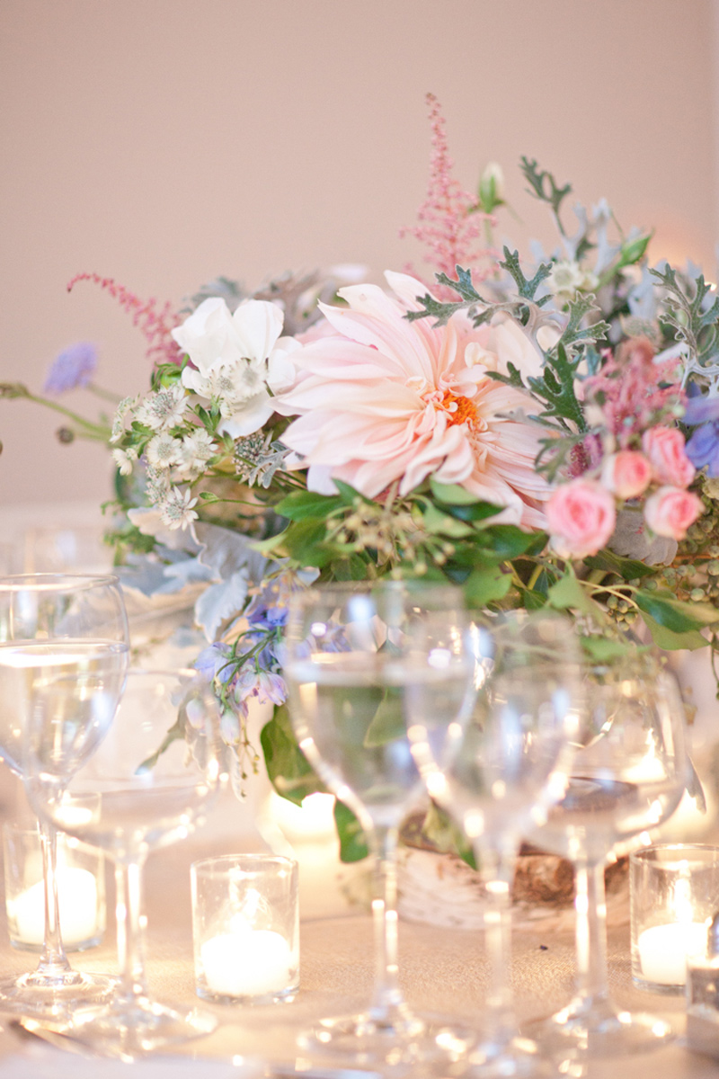 new_york_loft_spring_wedding_16