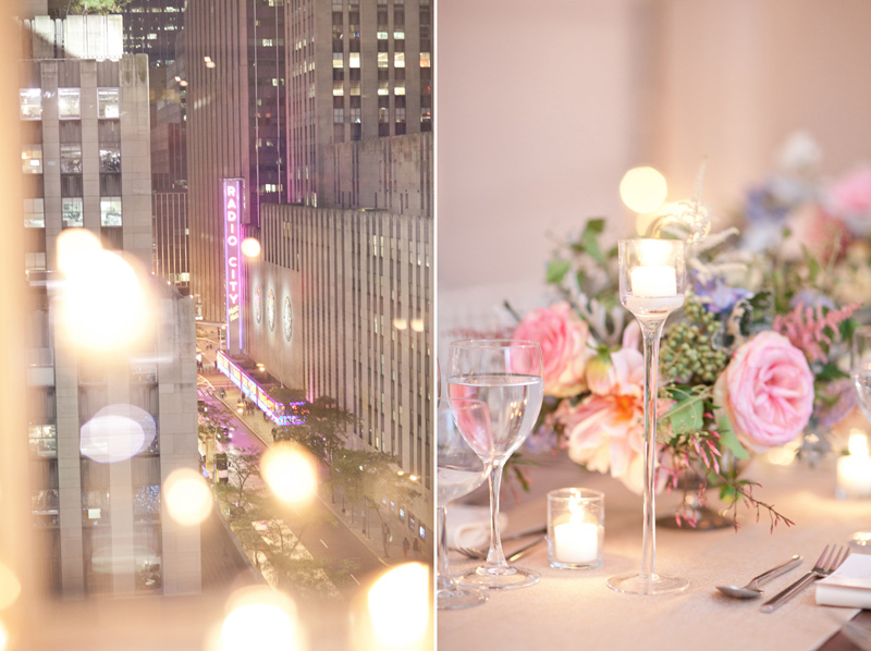 new_york_loft_spring_wedding_19