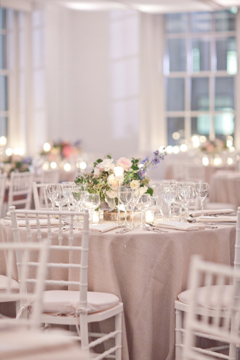 new_york_loft_spring_wedding_20