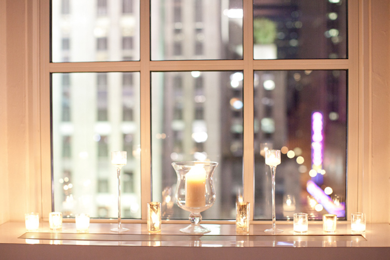 new_york_loft_spring_wedding_22
