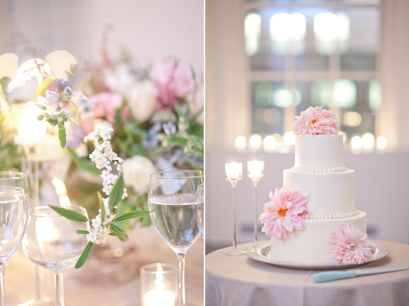 new_york_loft_spring_wedding_23