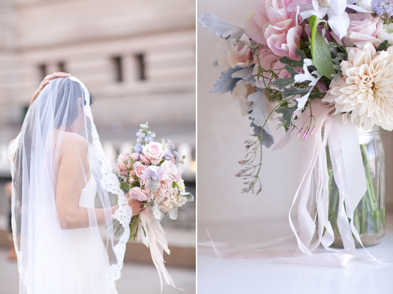 new_york_loft_spring_wedding_4