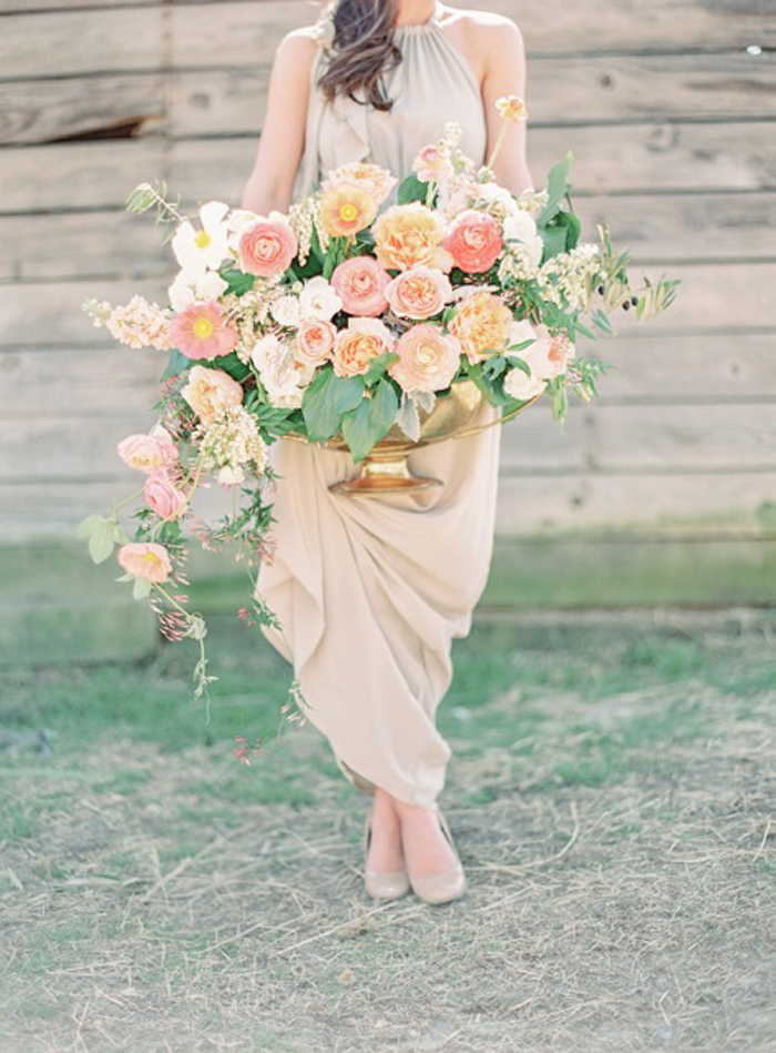 peach_pink_gold_equestrian_southern_wedding_1